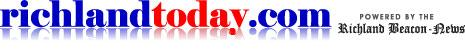 RichlandToday.com | Richland Beacon-News | Rayville, La. Logo